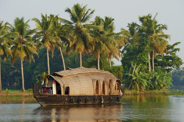 Sites de rencontres gratuits à Mangalore