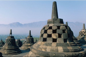 Circuit individuel - Bali - Indonésie - Java - Bali en court métrage - Indonésie