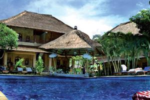 Séjour balnéaire - Bali - Indonésie - Bali Agung Village 3*