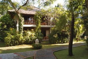 Séjour balnéaire - Bali - Indonésie - Mercure Resort Sanur 4* Bali