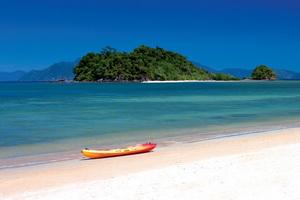 Promotions - Séjour balnéaire - Malaisie - The Andaman 5* Langkawi, Malaisie