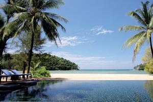 Promotions - Séjour balnéaire - Thaïlande - Anantara Phuket Layan 5* Thailande