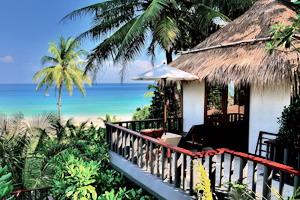 Promotions - Séjour balnéaire - Thaïlande - The Surin 5* Phuket, Thailande