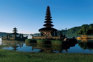 Circuit individuel - Bali - Indonésie - Flânerie balinaise - Indonésie