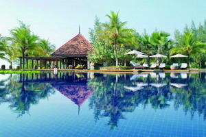 Promotions - Séjour balnéaire - Malaisie - Tanjong Jara Resort 5* Dungun, Malaisie