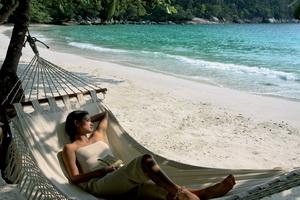 Promotions - Séjour balnéaire - Malaisie - Pangkor Laut Resort 5* Pangkor, Malaisie