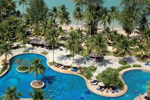 Promotions - Séjour balnéaire - Thaïlande - Pullman Khao Lak Katiliya Resort and Spa 5* Thailande