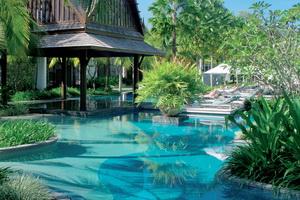 Promotions - Séjour balnéaire - Thaïlande - Twin Palms Phuket 5* Thailande