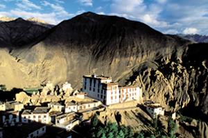 Circuit organisé en groupe - Inde - Les Routes du Karma - Inde, Ladakh