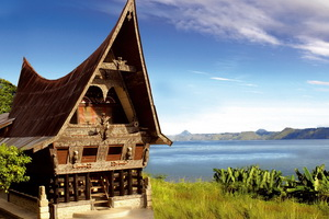 Circuit organisé en groupe - Bali - Indonésie - Une Odyssée Indonésienne - Sumatra, Java, Bali