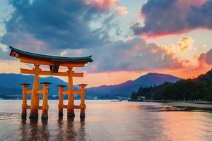 Circuit organisé en groupe - Japon - Le Japon entre les lignes