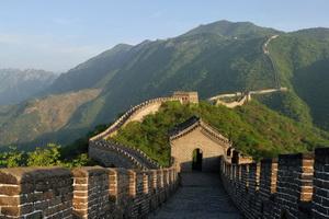 Circuit organisé en groupe - Chine - Dragons de Chine