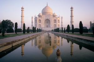 Circuit organisé en groupe - Promotions - Inde - Offre Spéciale Inde du Nord