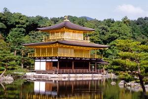 Circuit organisé en groupe - Japon - Samourais et jardins zen - Japon