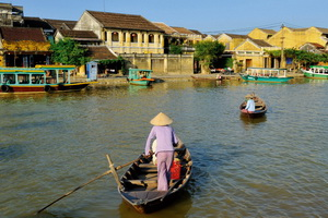 Circuit organisé en groupe - Vietnam - Vietnam Essentiel